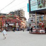কুমিল্লায় আজ করোনা পজিটিভ ৯ জনের, নতুন কোনো মৃত্যু নেই