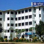 কুবির বাজেট: মেডিসিন বাবদ জনপ্রতি গড় বরাদ্দ ৩৯ টাকা
