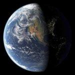 আজ গোটা পৃথিবীতে দিন-রাত সমান, কারণ কি জানেন?