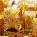 স্বর্ণের দাম ভরিতে ২৪৪৯ টাকা কমালো বাজুস