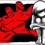 কুমিল্লার বুড়িচংয়ে ১০ টাকার লোভ দেখিয়ে ২য় শ্রেণির শিক্ষার্থীকে ধর্ষণ