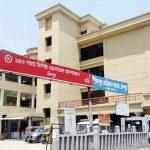 করোনায় নতুন আক্রান্ত শূণ্য চাঁদপুর জেলা : সুস্থ হলেন আরো ৭ জন