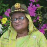 চ্যালেঞ্জ মোকাবিলায় পারদর্শী সেনাবাহিনী গঠনে প্রয়োজনীয় কার্যক্রম নিয়েছি: প্রধানমন্ত্রী