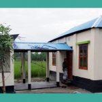 কুমিল্লার মুরাদনগরে ইউপি সদস্যের শয্যাসঙ্গী হয়েও সরকারি ঘর পেলেন না গৃহবধূ