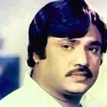 বাংলা চলচ্চিত্রের জনপ্রিয় নায়ক জসিমের ২২তম মৃত্যুবার্ষিকী আজ