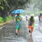 আজ কুমিল্লাসহ দেশের যে ১১ অঞ্চলে ঝড়-বৃষ্টির সম্ভাবনা