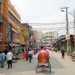 কুমিল্লায় করোনা আক্রান্তের সংখ্যা বেড়ে দাঁড়িয়েছে ৭৫৮৫ জনে