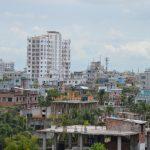 ভয়াবহ ভূমিকম্প ঝুঁকিতে কুমিল্লা