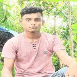 কুমিল্লায় মাদ্রাসার ছাত্র গিয়াস উদ্দিন নিখোঁজ,শেয়ার করে খোঁজে পেতে সাহায্য করুন