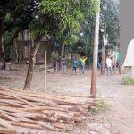 সাবেক এমপি কায়কোবাদের বিরুদ্ধে খাল দখলের অভিযোগ