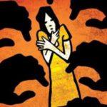 ধারের টাকার জন্য ১২ বছরের শিশুকে দেড়মাস আটকে রেখে ধর্ষণ