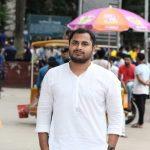 বাংলাদেশ আওয়ামী যুবলীগের কেন্দ্রীয় কমিটির সদস্য হলেন কুমিল্লা বরুড়ার রাকিব উদ্দিন