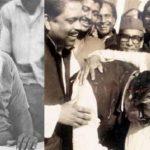 মাও.আবদুল হামিদ খান ভাসানী ব্রিটিশ ভারতের অন্যতম তৃণমূল রাজনীতিবিদ