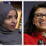 মার্কিন কংগ্রেসে আবারও দুই মুসলিম নারীর জয়