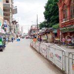 কুমিল্লায় আজ করোনায় আক্রান্ত ২২ জন, আক্রান্তের সংখ্যা প্রায় ৮ হাজার