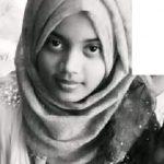 কুমিল্লার বুড়িচংয়ে দুই বোনের এক প্রেমিক,বড় বোনের আত্মহত্যা
