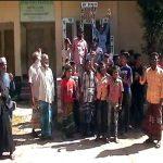 কুমিল্লার নাঙ্গলকোটে প্রাইমারী স্কুলের প্রধান শিক্ষকের বিরুদ্ধে অনিয়মের অভিযোগ