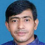 চাঁদপুরের ফরিদগঞ্জ পৌর মেয়র মাহফুজুলের বিরুদ্ধে নারী নির্যাতন ও যৌতুক মামলা