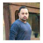 কুমিল্লা নগরীতে আ'লীগের ব্যবসায়ী নেতাকে কুপিয়েছে আ'লীগের অপর গ্রুপ
