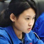 চীনের চন্দ্রাভিযানের পেছনে রয়েছে ২৪ বছরের মহিয়সী নারী