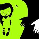 ওয়াজ শুনতে যাওয়া ৮ বছরের শিশুকে ধর্ষণের পর শ্বাস রোধে হত্যা