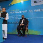 জানুয়ারিতেই খালের দায়িত্ব পাচ্ছে সিটি করপোরেশন : পল্লী উন্নয়ন ও সমবায় মন্ত্রী