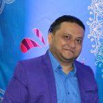 ড. সাজ্জাদ হোসেন চিশতি হলেন মুক্তিযুদ্ধ মঞ্চের সহ-সভাপতি