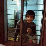 কুমিল্লায় মানসিক চিকিৎসার নামে শিকল দিয়ে বেঁধে শারিরীক নির্যাতন