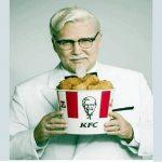 ৬৫ বছর বয়সে আত্মহত্যার সিদ্ধান্ত: অত:পর KFC-র প্রতিষ্ঠাতা থেকে পৃথিবীর বুকে স্মরণীয় ব্যক্তি