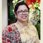 বান্দরবানে প্রথম নারী জেলা প্রশাসক