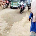 মুরাদনগরের রামচন্দ্রপুর ইউনিয়নে নৌকা প্রার্থীর গণসংযোগ ও জাহাঙ্গীর সরকারের বাড়িতে হামলার অভিযোগ