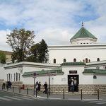 সন্দেহ নিশ্চিত হলে ৭৬টি মসজিদ বন্ধ করে দেবে ফ্রান্স