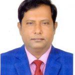 হুমায়ন কবির কুমিল্লা উত্তর জেলা আ'লীগের সাংগাঠনিক সম্পাদক হলেন