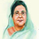এ বছর পাঁচজন বিশিষ্ট নারী পাচ্ছেন বেগম রোকেয়া পদক