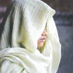 ব্রাহ্মণপাড়ায় অ্যাসাইনমেন্ট জমা দিতে যাওয়ার পথে স্কুল ছাত্রীকে তুলে নিয়ে ধর্ষণ