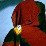 'ওরা আমার জামা-কাপড় ছিড়ে গরম দুধ ঢেলে দেয়' কুমিল্লায় গণধর্ষণ!