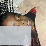চাঁদপুরের শাহরাস্তিতে বেপরোয়া সিএনজির ধাক্কায় ৭ বছরের শিশু নিহত