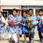 ফেব্রুয়ারিতে শিক্ষাপ্রতিষ্ঠান খুলতে প্রস্তুতি নিচ্ছে সরকার