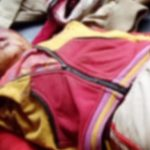 কুমিল্লায় ওরশের গরু দেখতে গিয়ে ট্রাক্টর চাপায় শিশুর মৃত্যু