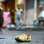 চাঁদপুরে কানে এয়ার ফোন লাগিয়ে বেপরোয়া গতিতে অটোচালকের ড্রাইভ, সড়কেই ঝড়ল শিশুর প্রাণ