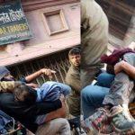 চট্টগ্রাম সিটি নির্বাচনে সহিংসতা বাড়ছে: প্রাণ গেল ২ জনের