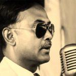 আজ সাবেক রাষ্ট্রপতি জিয়াউর রহমানের ৮৫তম জন্মবার্ষিকী