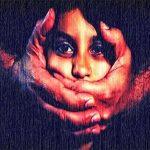 ধর্ষণের শিকার নারীর সন্তান হলে দায়িত্ব নেবে সরকার, সন্তান বেড়ে উঠবে মায়ের পরিচয়ে