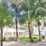 কুমিল্লার ৭ সরকারি কলেজে অধ্যক্ষ নেই