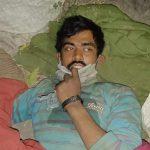 কুমিল্লার সদর দক্ষিণে মানসিক ভারসাম্যহীন একজন লোক পাওয়া গেছে