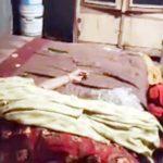 এবার বুড়িচংয়ের নিমসারে শাশুড়ি ও স্ত্রীকে জবাই করে হত্যা