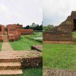 বিশ্ব ঐতিহ্যের সম্ভাব্য তালিকায় অন্তর্ভুক্তির জন্য কুমিল্লার ২১ টি প্রত্নস্থান নির্বাচন