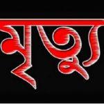 কুমিল্লায় খুশির সংবাদে আবেগাপ্লুত হয়ে শিক্ষিকার মৃত্যু