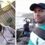অস্ট্রেলিয়ায় সমুদ্রে মাছ শিকারে গিয়ে মারা গেলেন দুই বাংলাদেশি