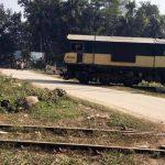 কুমিল্লায় ২ শতাধিক অবৈধ রেলক্রসিং এখন 'মরণ ফাঁদ'